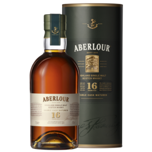 Aberlour 16 years-0