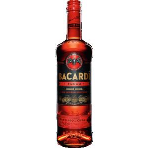 Bacardi Carta Fuego-0