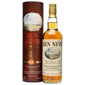 Ben Nevis 10 jaar-0