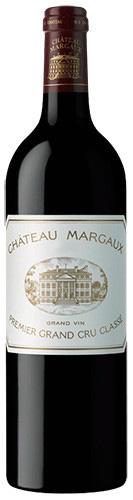Margaux 2011-0