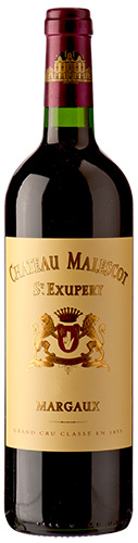 Malescot Saint-Exupéry 2011-0