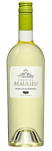 Château Beaulieu Blanc-0