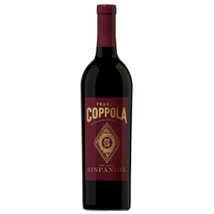 Francis Ford Coppola Winery 'Diamond Collection' Zinfandel-0
