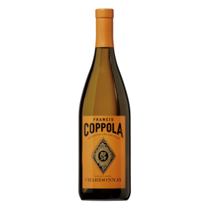Francis Ford Coppola Winery 'Diamond Collection' Chardonnay-0
