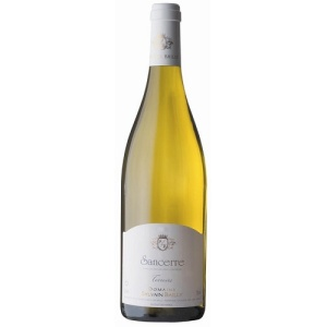 Sylvain Bailly Sancerre Terroirs-0