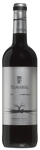 Tamaral roble -0