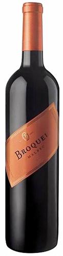 Trapiche Broquel Malbec-0