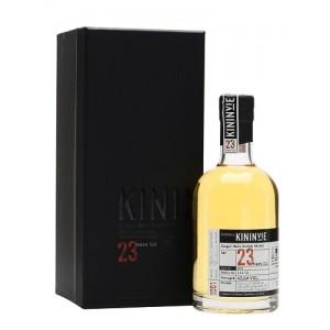 Kininvie 23y-0