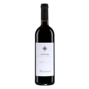 Argiolas Costera Cannonau-0