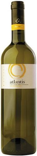 Estate Argyros - Atlantis -0