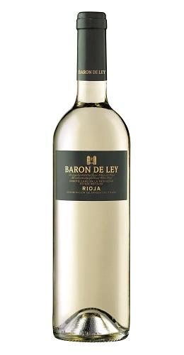 Baron de Ley Blanco-0