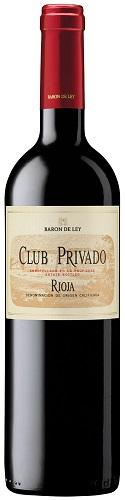 Club Privado Rioja-0