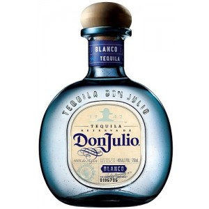Don Julio Blanco-0