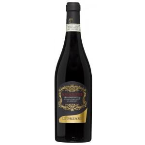 Cantina di Negrar 'Le Preare' DOCG. Amarone della Valpolicella Classico-0