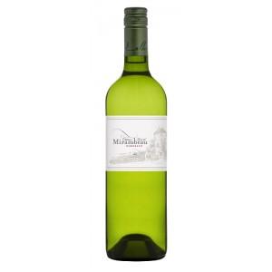 Mirambeau Blanc-0