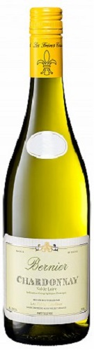 Bernier Chardonnay-0