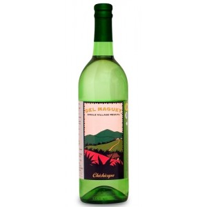 Del Maguey - Single Village Mezcal - Chichicapa-0