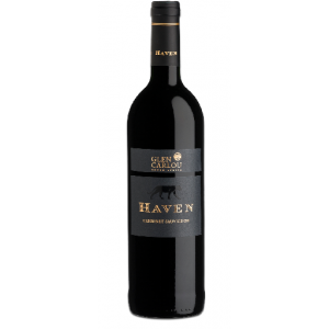 Glen Carlou Haven Cabernet Sauvignon-0