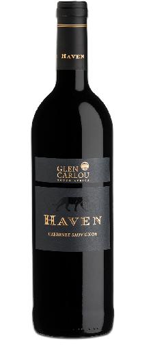 Glen Carlou Haven Cabernet Sauvignon-0