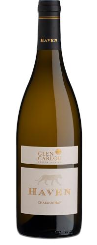 Glen Carlou Haven Chardonnay-0