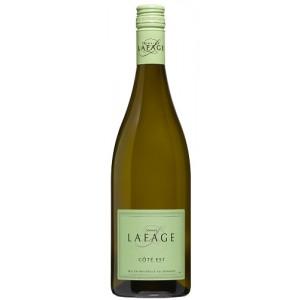 Domaine Lafage 'Côté Est' Vin de Pays des Côtes Catalanes-0