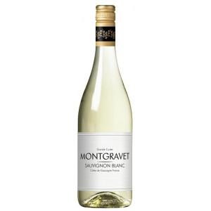 Montgravet Sauvignon Blanc-0