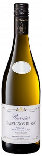 Bernier Sauvignon Blanc-0