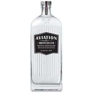 Aviation American Gin-0
