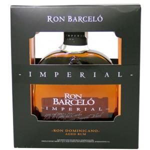 Barceló Imperial-438