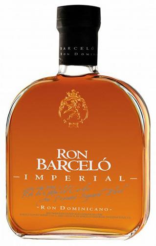 Barceló Imperial-0
