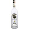 Beluga Vodka-0