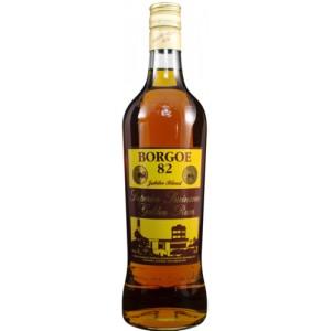 Borgoe Extra-0