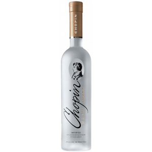 Chopin Wheat Vodka-0