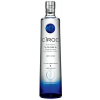 Ciroc Vodka-0
