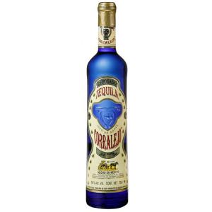 Tequila Corralejo Reposado-0