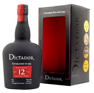 Dictador 12 años-0