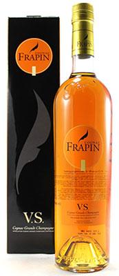 Frapin V.S. 0.7L-0
