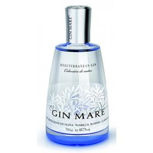 Gin Mare-0
