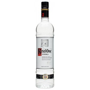 Ketel One Vodka-0