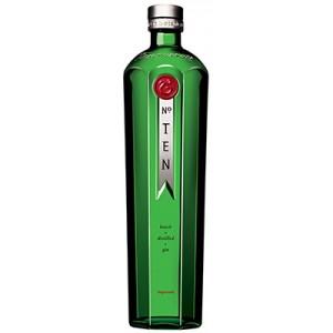 Tanqueray Gin No Ten -0