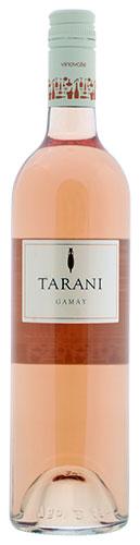 Tarani Gamay-0