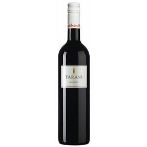 Tarani Malbec-0