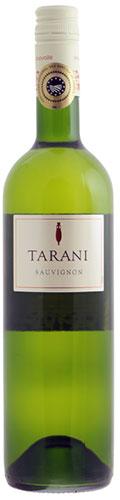 Tarani Sauvignon-0