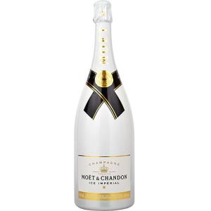 Champagne Moët & Chandon ICE Impérial - 1.5L - MAGNUM-0