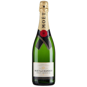 Champagne Moët & Chandon Brut Impérial-0