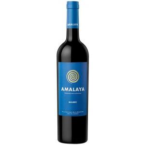 Bodega Amalaya - Malbec-0