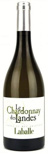 Le Chardonnay des Landes-0