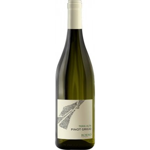 Pinot Grigio Tera Alta-0