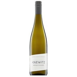 Grüner Silvaner - Weingut Knewitz-0