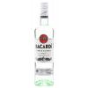 Bacardi Rum Carta Blanca-0